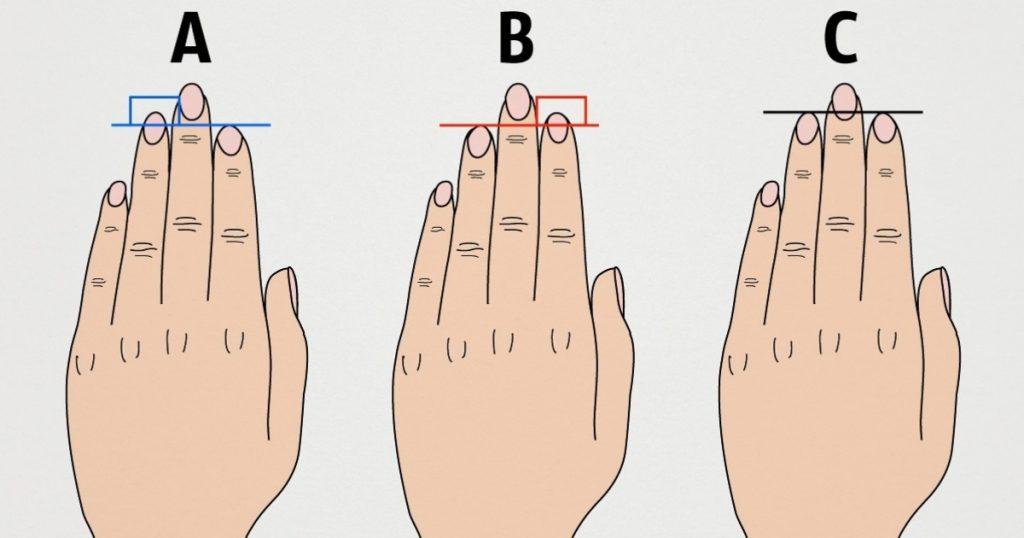 sabes-o-que-o-comprimento-dos-teus-dedos-revela-sobre-a-tua-personalidade
